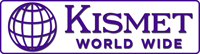 Kismet World Wide Ideas